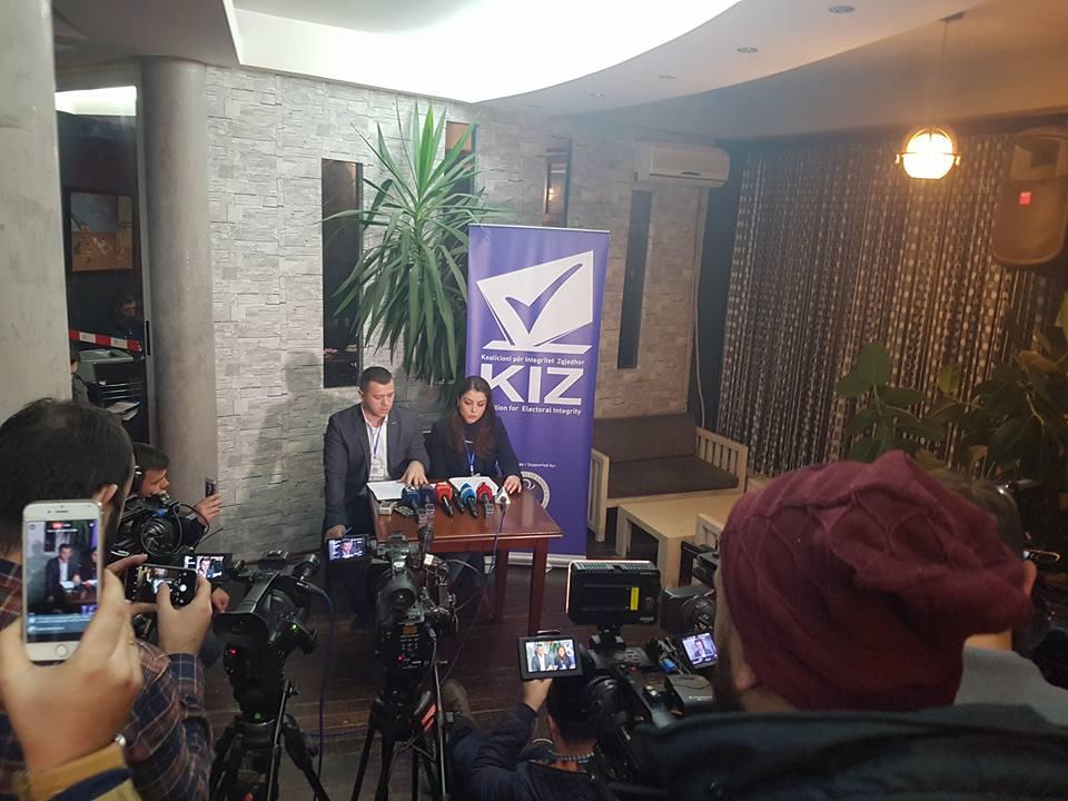 kiz-democracy-plus